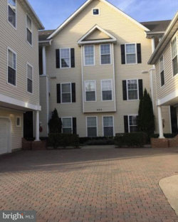 Photo of 12713 Found Stone ROAD, Unit 5-103, Germantown, MD 20876 (MLS # 1000151982)