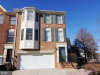 Photo of 3950 Pinehurst Greens DRIVE, Fairfax, VA 22033 (MLS # 1000152006)