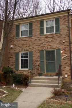 Photo of 9032 Gavelwood COURT, Springfield, VA 22153 (MLS # 1000152040)