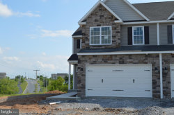 Photo of 9 Wigeon WAY, Unit 2, Elizabethtown, PA 17022 (MLS # 1000152116)