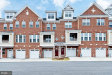 Photo of 12913 Midnights Delight DRIVE, Bowie, MD 20720 (MLS # 1000152194)