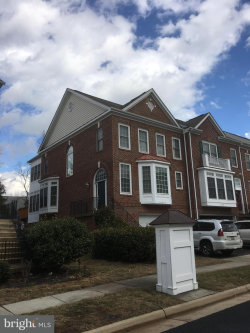 Photo of 26065 Nimbleton SQUARE, Chantilly, VA 20152 (MLS # 1000152628)