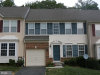 Photo of 5033 Woods Line DRIVE, Unit 17, Aberdeen, MD 21001 (MLS # 1000153247)