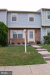 Photo of 913 Olive Branch COURT, Edgewood, MD 21040 (MLS # 1000153357)