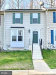 Photo of 8622 Chesapeake Lighthouse DRIVE, North Beach, MD 20714 (MLS # 1000153621)