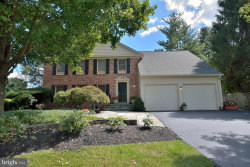 Photo of 12417 Frost COURT, Potomac, MD 20854 (MLS # 1000153900)