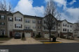 Photo of 254 Cambridge PLACE, Prince Frederick, MD 20678 (MLS # 1000153986)