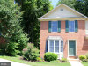 Photo of 133 Huckleberry DRIVE, La Plata, MD 20646 (MLS # 1000154437)