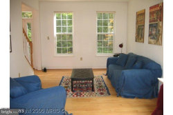 Tiny photo for 8010 Valley STREET, Silver Spring, MD 20910 (MLS # 1000154642)