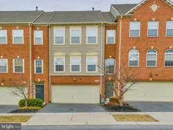 Photo of 7570 Maidenhead DRIVE, Hanover, MD 21076 (MLS # 1000154644)