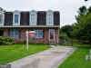 Photo of 324 Church COURT, Westminster, MD 21157 (MLS # 1000154871)
