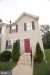 Photo of 29 Currituck COURT, Bunker Hill, WV 25413 (MLS # 1000155067)