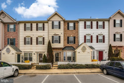 Photo of 2005 Cooper Point COURT, Odenton, MD 21113 (MLS # 1000155182)