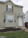 Photo of 95 Stadium CIRCLE, Inwood, WV 25428 (MLS # 1000155227)