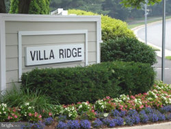 Photo of 1904 B Villaridge DRIVE, Unit 1904B, Reston, VA 20191 (MLS # 1000155274)
