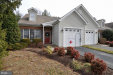 Photo of 4323 Turnberry DRIVE, Fredericksburg, VA 22408 (MLS # 1000155524)