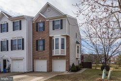Photo of 14 Millhaven COURT, Unit 514, Edgewater, MD 21037 (MLS # 1000155854)