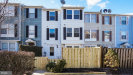 Photo of 13377 Demetrias WAY, Germantown, MD 20874 (MLS # 1000156048)