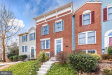 Photo of 2412 Dunmore COURT, Frederick, MD 21702 (MLS # 1000156066)