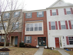 Photo of 117 Cavenrock COURT, Frederick, MD 21702 (MLS # 1000156132)