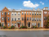Photo of 6982 Landseer DRIVE, Gainesville, VA 20155 (MLS # 1000156398)