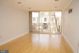 Photo of 3964 Bel Pre ROAD, Unit 6, Silver Spring, MD 20906 (MLS # 1000156550)