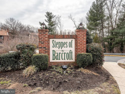 Photo of 3873 B Steppes COURT, Falls Church, VA 22041 (MLS # 1000156934)