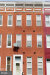Photo of 2115 Division STREET, Baltimore, MD 21217 (MLS # 1000157014)