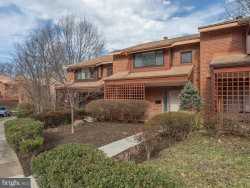Photo of 1663 Bachan COURT, Reston, VA 20190 (MLS # 1000157128)