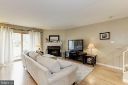 Photo of 6 Dudley COURT, Unit 4, Bethesda, MD 20814 (MLS # 1000157236)