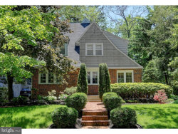 Photo of 46 Gill ROAD, Haddonfield, NJ 08033 (MLS # 1000157478)