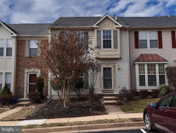 Photo of 6886 Ridge Water COURT, Centreville, VA 20121 (MLS # 1000157612)