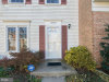 Photo of 14487 Black Horse COURT, Centreville, VA 20120 (MLS # 1000157656)