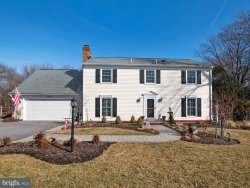 Photo of 15913 Green Meadow ROAD, Gaithersburg, MD 20878 (MLS # 1000157854)