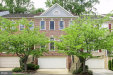 Photo of 10179 Castlewood LANE, Oakton, VA 22124 (MLS # 1000158015)