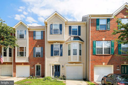 Photo of 4647 Deerwatch DRIVE, Chantilly, VA 20151 (MLS # 1000158219)