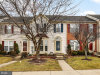 Photo of 5105 Mclauren LANE, Frederick, MD 21703 (MLS # 1000158426)