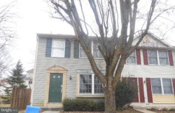 Photo of 11000 Outpost DRIVE, North Potomac, MD 20878 (MLS # 1000158514)