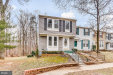 Photo of 8258 Wellington PLACE, Jessup, MD 20794 (MLS # 1000158530)