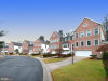 Photo of 52 Barrington PLACE, Bel Air, MD 21014 (MLS # 1000158604)