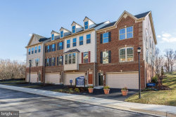 Photo of 1630 Regent Manor COURT, Silver Spring, MD 20904 (MLS # 1000158918)