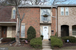 Photo of 11279 Columbia PIKE, Unit 5, Silver Spring, MD 20901 (MLS # 1000158952)