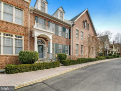 Photo of 1433 Harvest Crossing DRIVE, Mclean, VA 22101 (MLS # 1000159098)