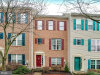 Photo of 116 Bramblebush LANE, Laurel, MD 20724 (MLS # 1000159168)