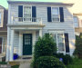 Photo of 626 Concerto LANE, Silver Spring, MD 20901 (MLS # 1000159223)