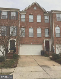 Photo of 3637 Suffolk COURT, Edgewater, MD 21037 (MLS # 1000160159)