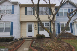 Photo of 1222 Hunter COURT, Pasadena, MD 21122 (MLS # 1000160184)