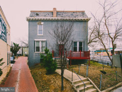 Photo of 1212 6th STREET NE, Washington, DC 20002 (MLS # 1000160250)