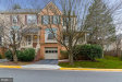 Photo of 11745 Great Owl CIRCLE, Reston, VA 20194 (MLS # 1000160292)