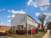 Photo of 5019 Mcfarland DRIVE, Fairfax, VA 22032 (MLS # 1000160388)